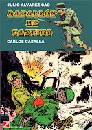 """Obras de Carlos """"Chingolo"""" Casalla - EAGZA"""