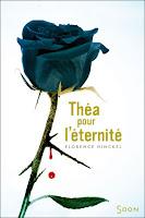 http://bouquinsenfolie.blogspot.fr/2012/08/chronique-thea-pour-leternite-de.html