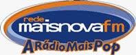 Mais Nova FM