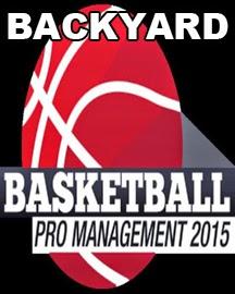 Basketball pro management 2015 activation key