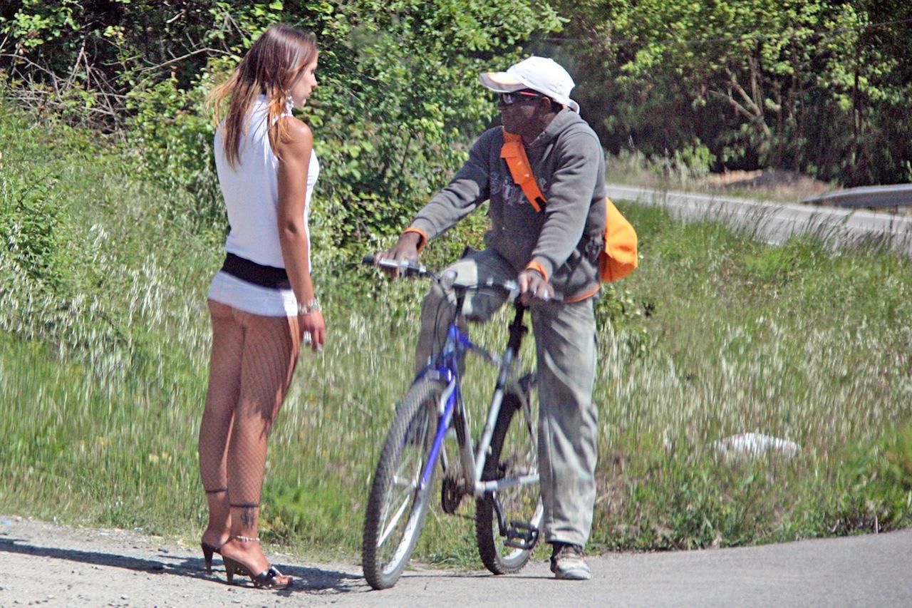 prostitutas de lujo galicia que piden los hombres a las prostitutas