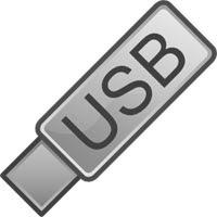 Cara Install Windows Menggunakan USB Flashdisk 1