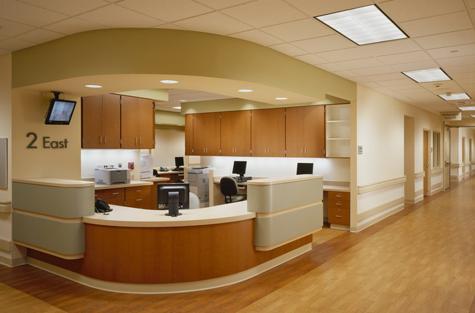 Recepción del hospital 05_+Hospital+Recepcion