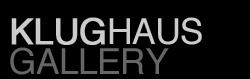 klughaus gallery ©