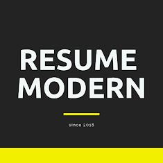 Tempahan Resume