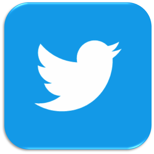 Twitter - Live Race Updates!