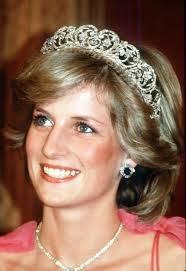 Apa yang orang lain tidak tahu mengenai Puteri Diana ketika dia meninggal dunia