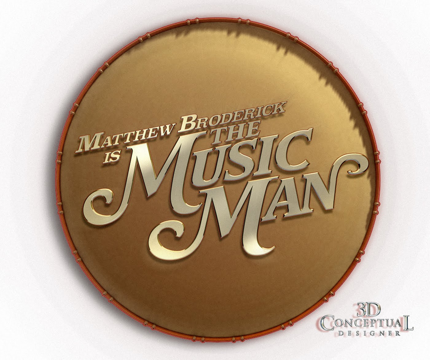 Displaying 19> Images For - The Music Man Logo...: galleryhip.com/the-music-man-logo.html
