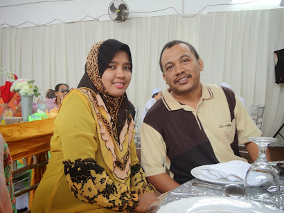 @ WEDDING MY ADIK 16HB82014