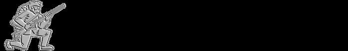 PatchNBall