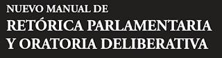 http://www.kas.de/wf/doc/4082-1442-4-30.pdf