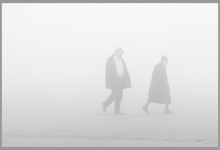 Reportage (Oostende)