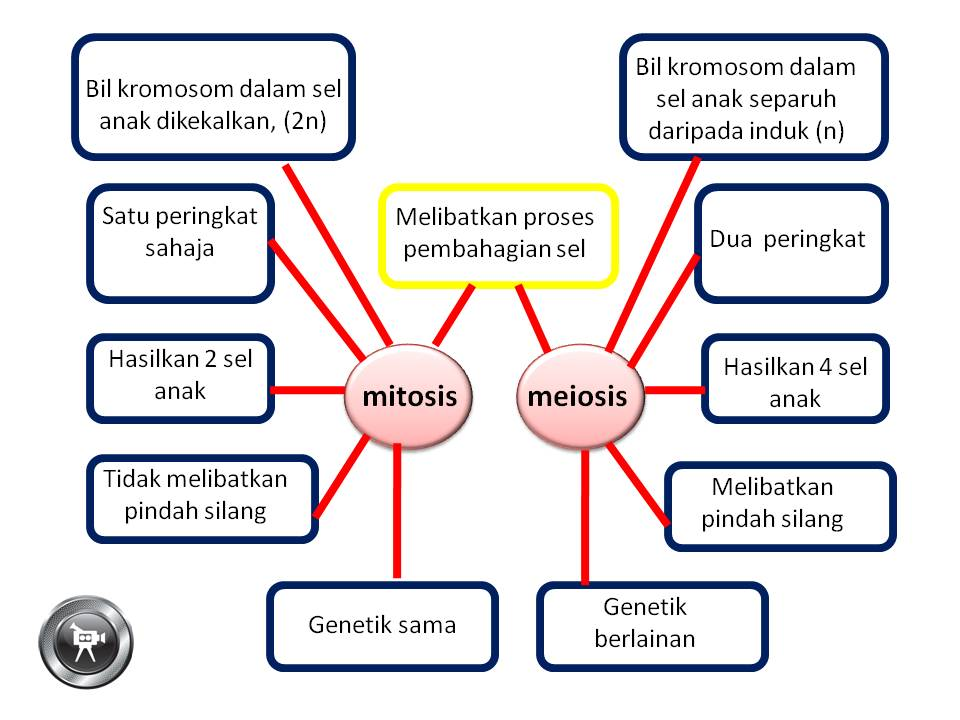 Nota Fizik Nota Sains Tingkatan 4 Nota Sains Tingkatan 5 Matematik Pt3