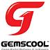 Forum Gemscool, Cara Buka Gemscool