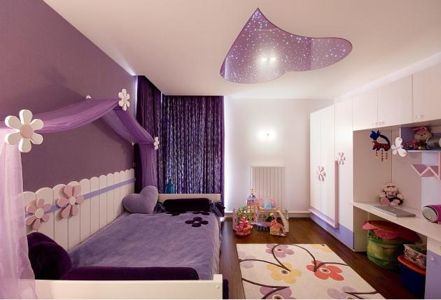 hedza+k%C4%B1z+bebek+odas%C4%B1+%2813%29 Kız Bebeği Odaları Dekorasyonu