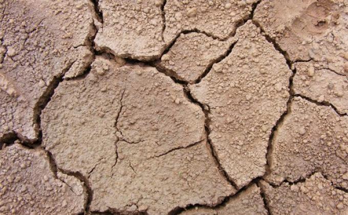 Penyebab kulit kering dan cara mengatasi mengobati kulit kering dan pecah-pecah