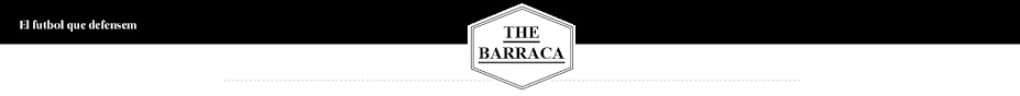 The Barraca