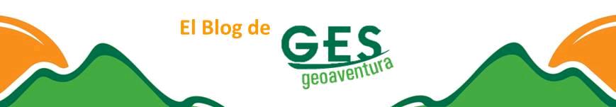Blog de GES Geoaventura