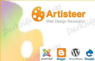Artisteer 4.1 download free with key