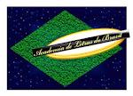 ACADEMIA DE LETRAS DO BRASIL
