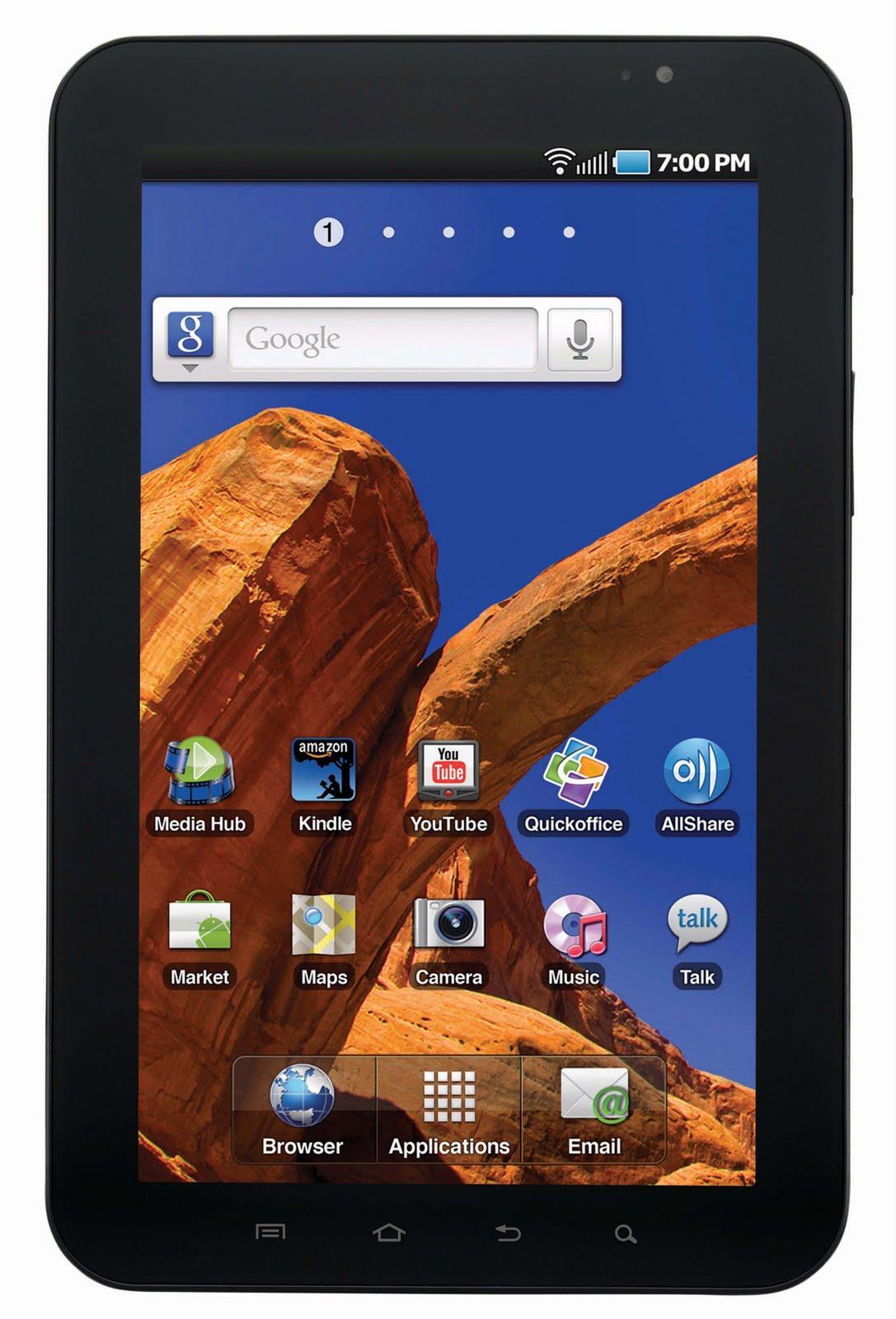 http://4.bp.blogspot.com/-azcty-HFlgg/TfQT2EyJiqI/AAAAAAAAAJ4/QDaXLJkN-TA/s1600/Mobile-Samsung-Galaxy-Tab-Wi-Fi.jpg