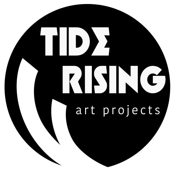 Tide Rising Art Projects