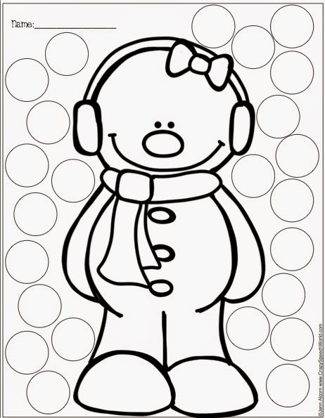 swimmy coloring pages - photo#18