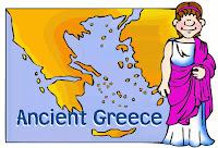 Τα αστεία παρατσούκλια κατοίκων από διάφορες ελληνικές πόλεις