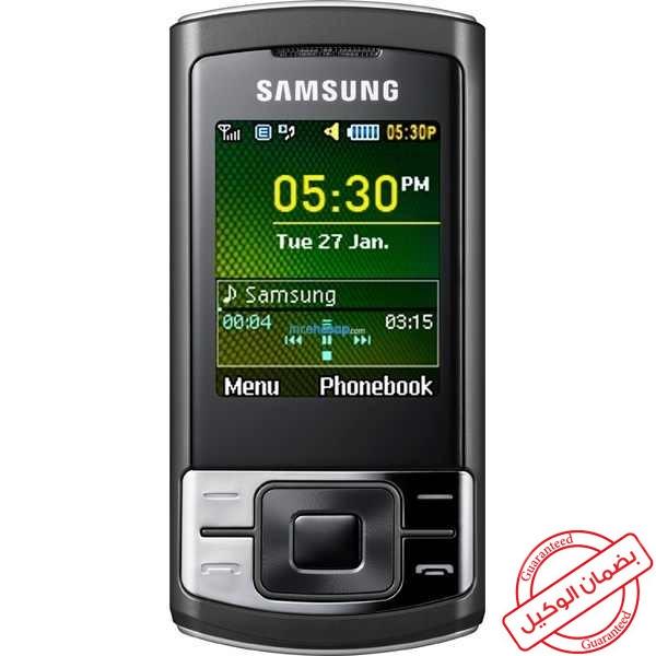 Samsung Telephones Mobiles
