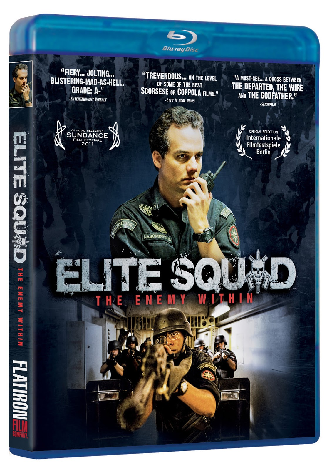 tropa-de-elite-squad-bluray-dvd-case-box