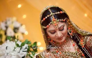 India Wedding Site Wedding Planning Bridal Tips Indian