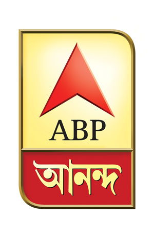 ABP Ananda