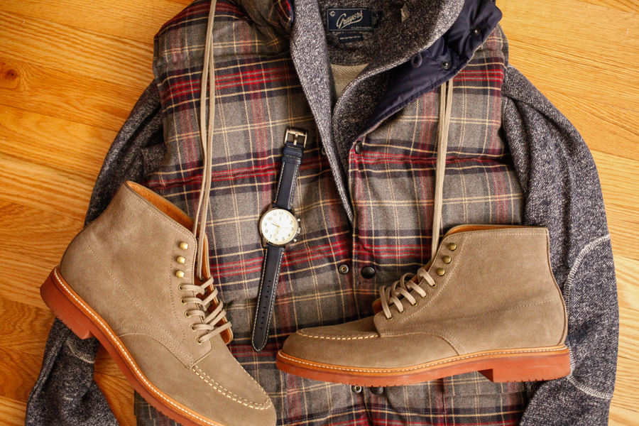 Levitate Style, Apple Picking, Fall Layering, Weekend Casual, Grayers, Leo Chan, Flaylay