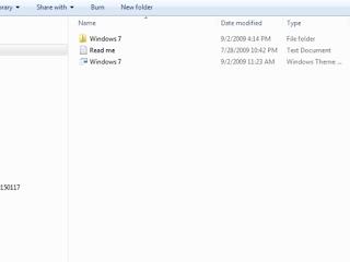 cara instal theme windows 7_(3)