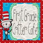 http://firstgradecrittercafe.blogspot.com/