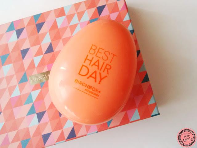 Brosse Best Hair Day - BIRCHBOX ACCESSORIES   10€
