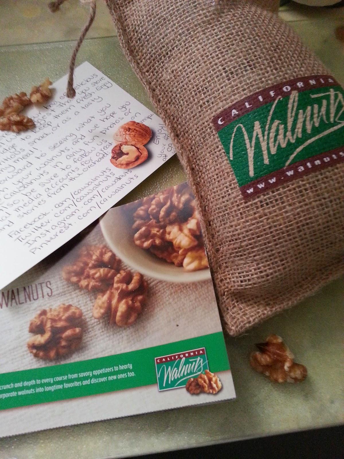 http://www.walnuts.org/