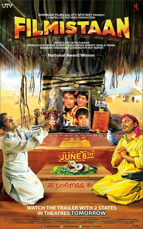 Humshakals 2 full movie in hindi 3gp free download