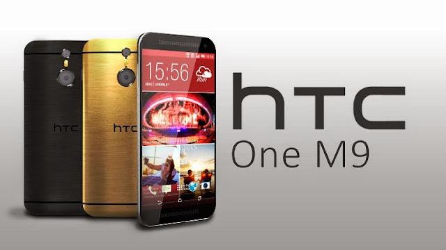 Come svuotare cache internet HTC One M9