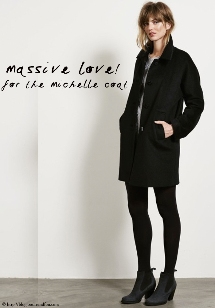 http://www.awin1.com/cread.php?awinmid=1206&awinaffid=164006&clickref=michelle%20coat&p=https%3A%2F%2Fwww.hush-uk.com%2Fdaywear%2Fjackets_coats%2Fmichelle_coat_black.htm