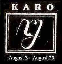 Apa itu Mangsa Karo (3 Agustus - 25 Agustus )?, Apa Pekerjaan/karier yang cocok bagi yg lahir di Mangsa Karo?, Primbon ramalan Mangsa Karo.