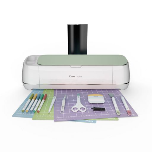 Shop Cricut!!