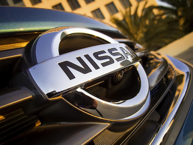 2014 Nissan Line-Up: Full List of Changes to 2014 Nissan Models