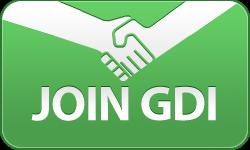 G.D.I. - OPORTUNIDAD UNICA