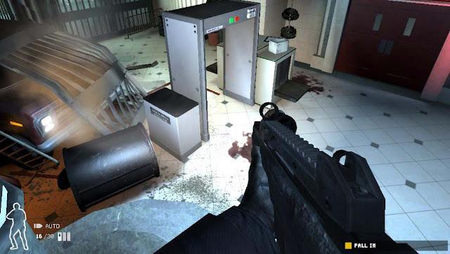 SWAT-4-Game-Free-Download
