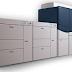 Nooit meer gissen over afdrukkwaliteit met de nieuwe Xerox iGen 150