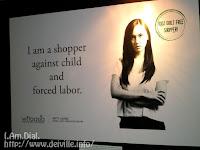 World Fair Trade Organization-Asia: I'm a 100% Guilt Free Shopper 13