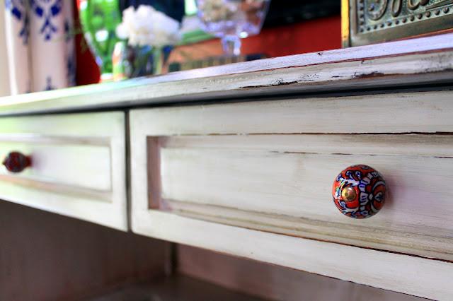 hobby lobby knobs