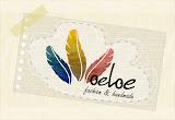 Woeloe