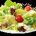 Salad mein milaye yeh cheeze, Honge aur bhi jyada fayde.